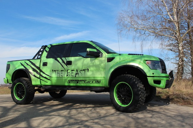 2014-Ford-F150-Raptor-tuned-by-Geigercars-14